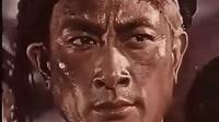 反修:国产经典怀旧老电影 甲午风云—在线播放—优酷网,视频
