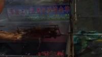 吴川专业上门服务五香风味烧烤全羊,需要请来电