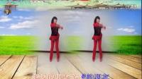 佳木斯快乐舞步第五套佳木斯快乐舞步健身操第十一节