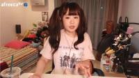 韩国美女主播热舞内衣韩国美女韩国美女主播热舞 -42