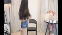 美女热舞 yy主播小耳朵 3 韩国美女主播直播跳舞