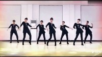 C哩C哩广场舞-生活-高清视频-爱奇艺