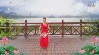 点击观看《応子广场舞 佳木斯快乐舞步 健身操》