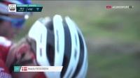 Tirreno-Adriatico 2018 - Stage 4