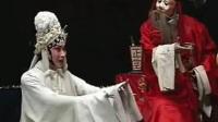 李天方、孔素红 演唱曲剧滑稽小戏《城隍爷断案》,值得欣赏!