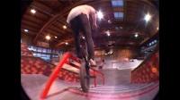 Anthony PERRIN _ Skatepark de Lyon _ VX