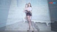 beautyleg长腿美女透明丝袜美腿 短裙黑丝高跟高清写真_标清