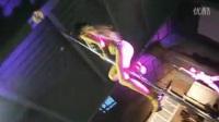 美女热舞 如梦若令 美女主播性感钢管舞   韩国美女主播直播跳舞(2)
