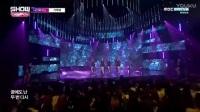 美女热舞-韩国美女热舞-韩国美女主播直播跳舞