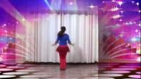 鄂州益馨广场舞《兔子舞》附正反面教学