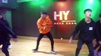 郑州HY舞蹈培训 郑州爵士舞培训学校 郑州钢管舞培训学校视频