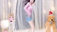 美女热舞【 红人会馆】yy美女主播 小乔 寂寞性感丝袜诱惑写真 韩国美女主播直播跳舞