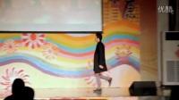 美女热舞-没有明天-韩国美女主播直播跳舞