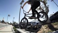 Madera Memo #24_ Mike Hinkens - Cali Clips