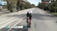 Tirreno-Adriatico 2018 - Stage 7 ITT
