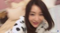 韩国女主播热舞金艺贞
