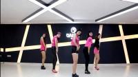 超性感美女编舞!女神街舞视频!