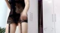 性感情趣广场舞。各类视频Q1352534928