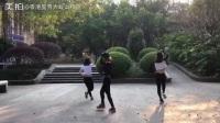 香港星秀舞蹈全国连锁 钢管舞爵士舞酒吧领舞街舞瑜伽培训