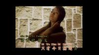 蔡可荔-08-苦酒的探戈+酒醉的探戈【VCD超清版】