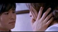 韩国电影《不良少妇》销魂激情戏来袭