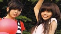 她们是林俊杰师妹、亚洲舞娘,为何网友却只关注她们的脸?