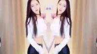 美女热舞 【红人会馆 】yy美女主播 紫萱  性感诱惑13 韩国美女主播直播跳舞