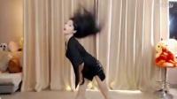 美女热舞 【红人会馆 】yy美女主播鱼baby福利 性感诱惑黑丝袜热舞  韩国美女主播直播跳舞