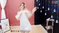 美女热舞 【乐翼美女热舞 】yy主播 子牙 直播 性感诱惑热舞 04  韩国美女主播直播跳舞