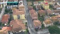 2018 双海赛 第2赛段 (2018 Tirreno–Adriatico)