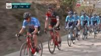 2018 双海赛 第3赛段 (2018 Tirreno–Adriatico)