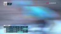 2018 双海赛 第4赛段 (2018 Tirreno–Adriatico)