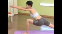 郭健纤体瘦身瑜伽