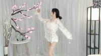 美女热舞 抖胸舞  性感大胸yy主播雨宝2  韩国美女主播直播跳舞
