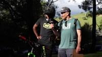 100% Dual Slalom Crankworx Rotorua - FULL Highlights