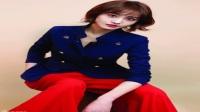中国女明星排行榜,十大身材好的美女女星,你最喜欢谁?