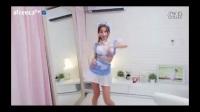 美女热舞 美女热舞bj美珠11  美女主播直播跳舞