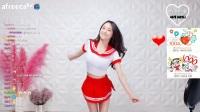 韩国美女热舞韩国美女主播热舞视频0-05