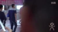 美女热舞 性感诱惑车模2  韩国美女主播直播跳舞