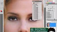 photoshop 免费视频教程4验证码   dsvg