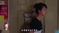 美女热舞 性感寂寞诱惑写真2 韩国美女主播直播跳舞