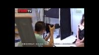 美女热舞 性感寂寞诱惑写真3 韩国美女主播直播跳舞