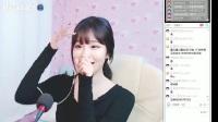 韩国美女主播热舞内衣韩国美女主播内衣主播热舞7-00