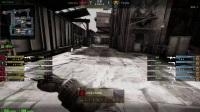 Fnatic vs Astralis ECS S5 CSGO BO2 第一场 3.22