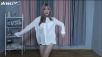韩国美女主播热舞内衣韩国美女主播热舞内衣 0-41