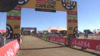 Absa Cape Epic 2018 Stage 1 Live Stream