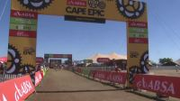 Absa Cape Epic 2018 Stage 2 Live Stream