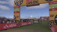 Absa Cape Epic 2018 Stage 3 Live Stream