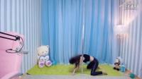 yy主播434917小美20161106_美女热舞_