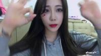 韩国美女热舞黑丝网祙诱惑达人秀
